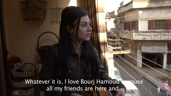 garine_torossian_i_come_from_bourj_hammoud_film_still_2012