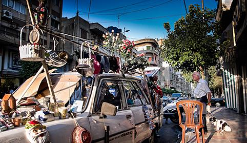 ara-madzounian-knicknak-vendor.jpg